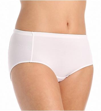Bali Active Hipster Panty