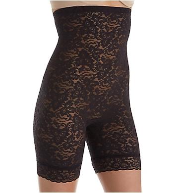 f84c3a9ca4feb Bali Lace  N Smooth Hi-Waist Thigh Slimmer 8L11 - Bali Shapewear