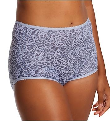 Bali Skimp Skamp Brief Panty - 3 Pack