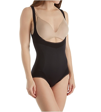 Bali Customized Comfort Seamless WYOB Body Shaper