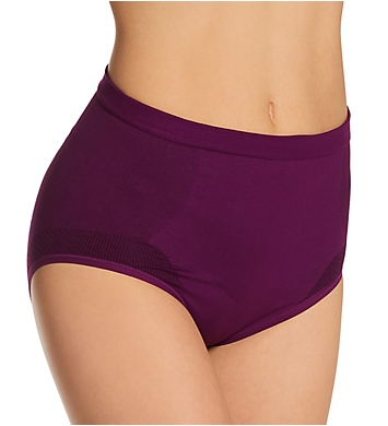 35887dae544 Bali Comfort Revolution Firm Control Brief Panty - 2 Pk DF0048 ...