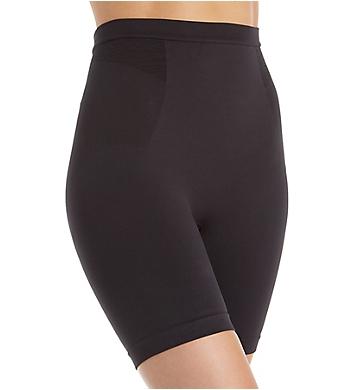 Bali Comfort Revolution Firm Control Thigh Slimmer
