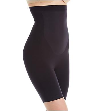 Bali Comfort Revolution High Waist Thigh Slimmer