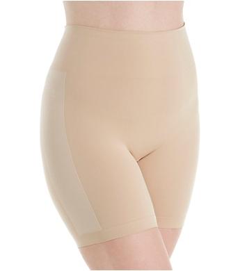 Bali Comfort Revolution Seamless Thigh Slimmer