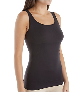 Bali Comfort Revolution Seamless Smoothing Camisole