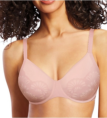 8c9bed3069 Bali Beauty Lift Natural Lift Underwire Bra DF6563 - Bali Bras