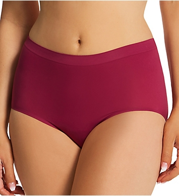 Bali EasyLite Seamless Brief Panty