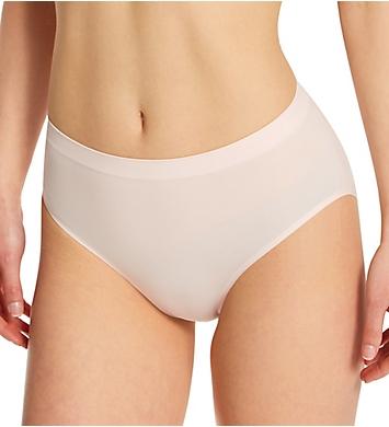 Bali EasyLite Seamless Hipster Panty