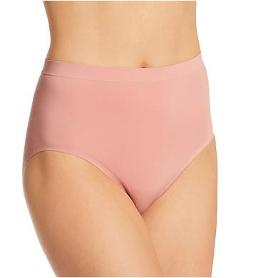 Bali EasyLite Seamless Brief Panty - 3 Pack