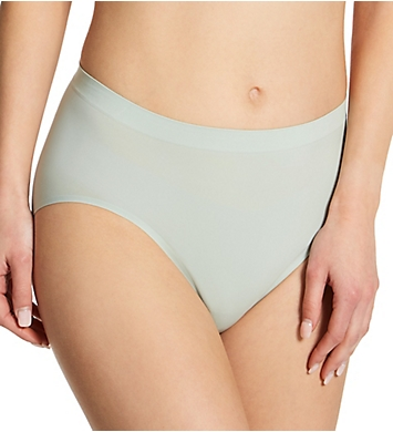 Bali EasyLite Seamless Hi-Cut Panty - 3 Pack
