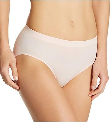 Bali EasyLite Seamless Hipster Panty - 3 Pack