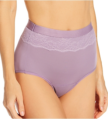 Bali Beautifully Confident Light Leak Protection Panty
