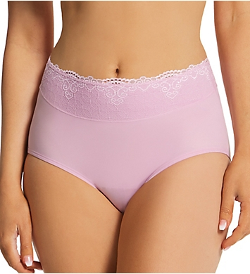Bali Passion For Comfort Brief Panty