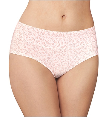 Bali Passion For Comfort Hipster Panty