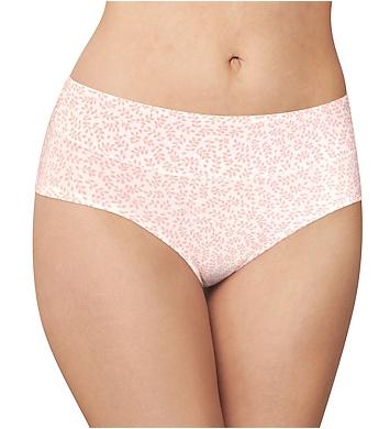 365b17c3e9 Bali Passion For Comfort Hipster Panty DFPC63 - Bali Panties