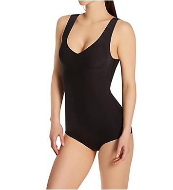 Bali EasyLite Bodysuit