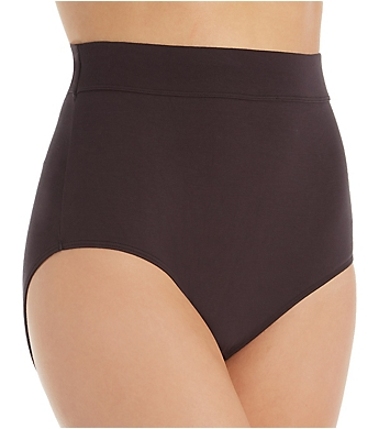Bali Comfort Incredibly Soft Brief Panty