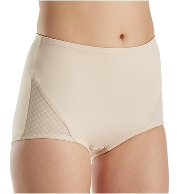 Bali Passion for Comfort Shaping Brief - 2 Pack