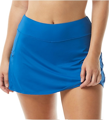 Beach House Paloma Beach Emma Pull On Skort Swim Bottom