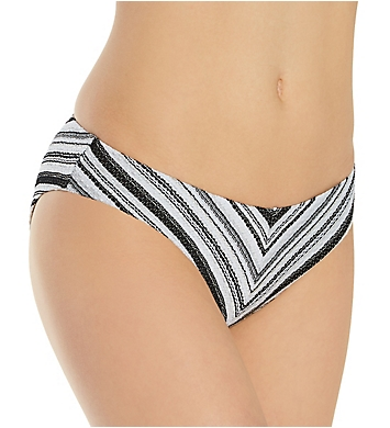 Becca Symphony Adela Hipster Swim Bottom