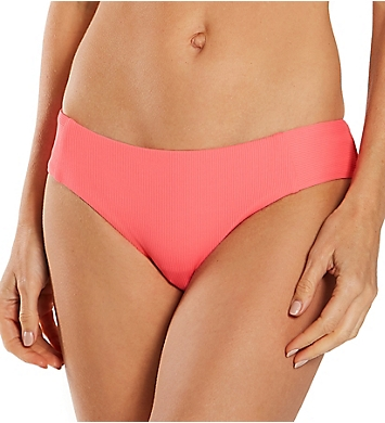 Becca Fine Line The American Fit Swim Bottom