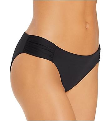 Becca Color Code American Fit Swim Bottom
