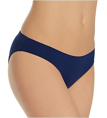 Becca Color Code Adela Hipster Swim Bottom