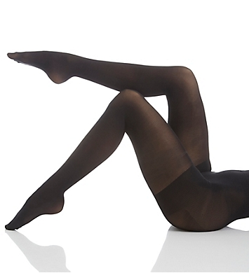 Berkshire Microfiber Cooling Control Top Tights