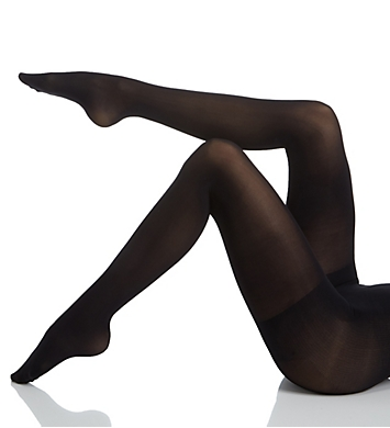 Berkshire Easy On Velvet Touch Cooling Control Top Tights
