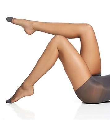 Berkshire Ultra Sheer Control Top Pantyhose