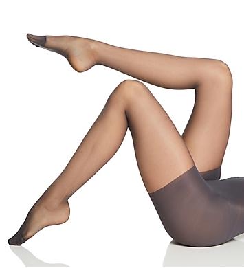 Berkshire Silky Extra Wear Control Pantyhose