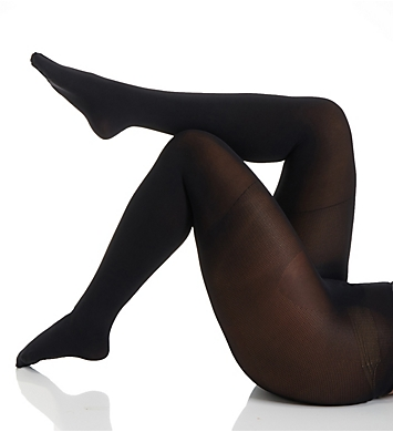 Berkshire Plus Max Coverage Microfiber Tights