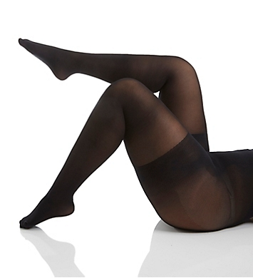Berkshire Easy On Plus Size Shimmers Cooling Tights