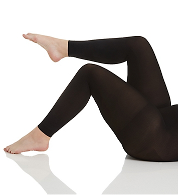Berkshire Plus Ankle Length Max Coverage Tights
