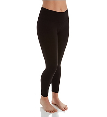 Berkshire Easy On Plus Size Legging