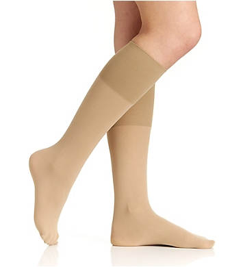 Berkshire Comfy Cuff Plus Graduated Compression Trouser Sock