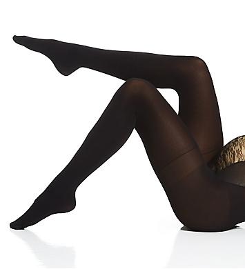Berkshire Maternity Opaque Leg Hosiery