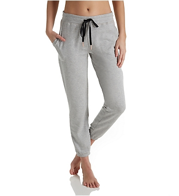 Beyond Yoga Cozy Fleece Living Easy Sweatpant