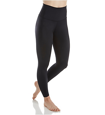 Beyond Yoga Compression Lux High Waist Midi Legging