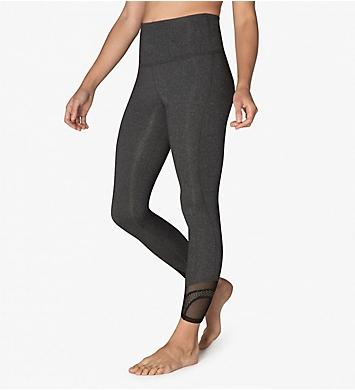 Beyond Yoga Supplex Double Up High Waist Midi Legging