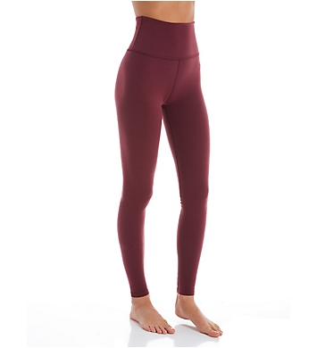 Beyond Yoga Plush High Waisted Long Legging