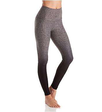Beyond Yoga Spacedye Ombre High Waisted Long Legging
