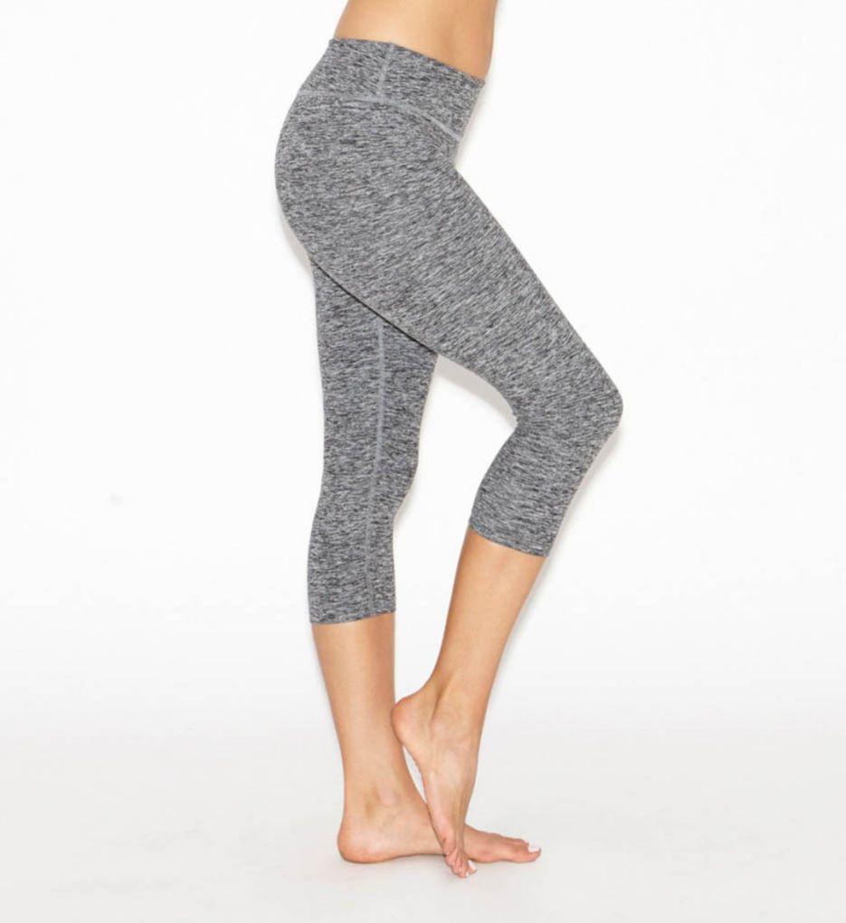 Beyond Yoga Spacedye Performance Capri Legging