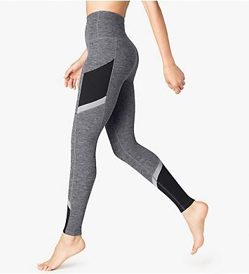 Beyond Yoga Spacedye Performance Refraction High Waist Legging