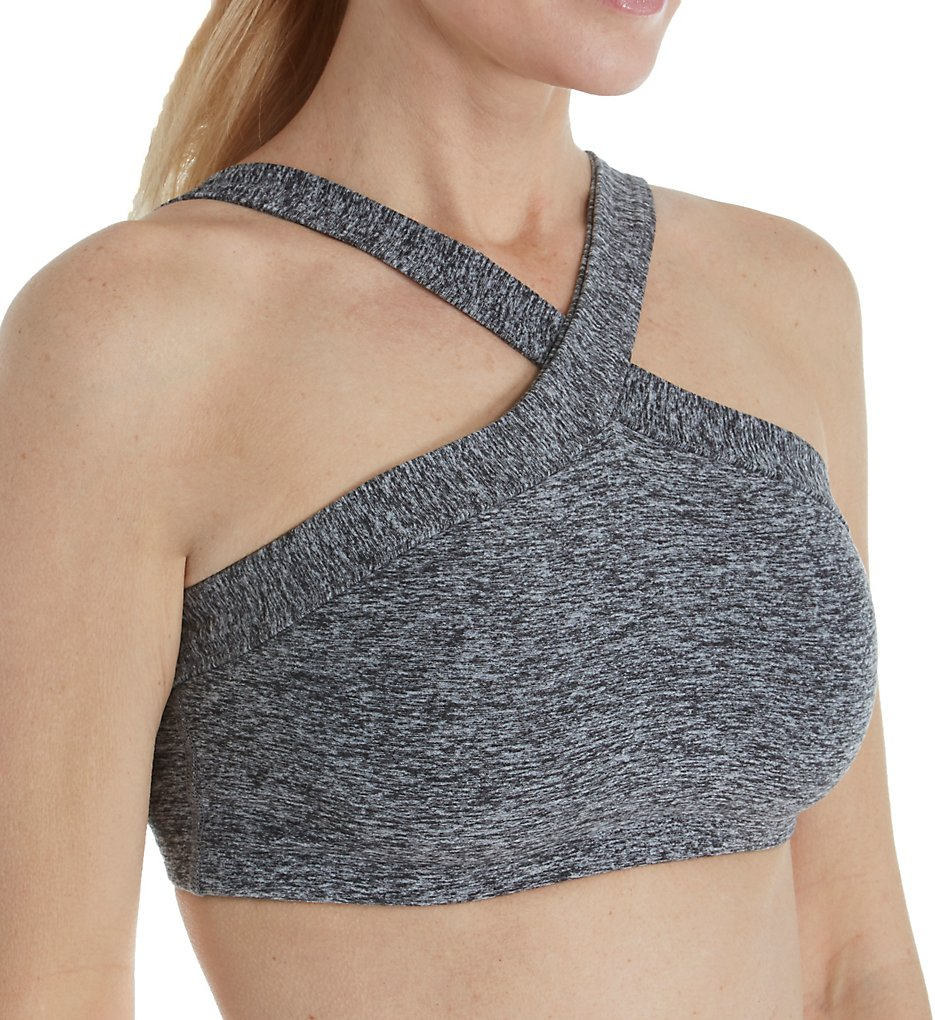 Bras and Panties by Beyond Yoga (2114863)