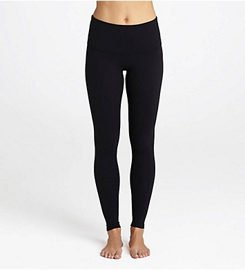 Beyond Yoga Supplex Take Me Higher High Waist Long Legging
