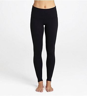 Beyond Yoga Take Me Higher Supplex High Waist Long Legging