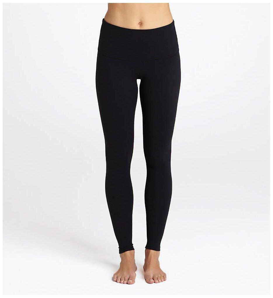e8b594613ed8f Beyond Yoga Supplex Take Me Higher High Waist Long Legging SP3027