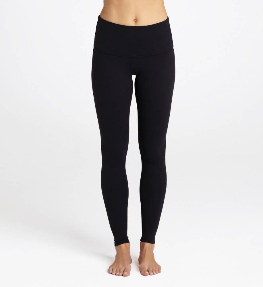 Beyond Yoga Supplex Take Me Higher High Waist Long Legging