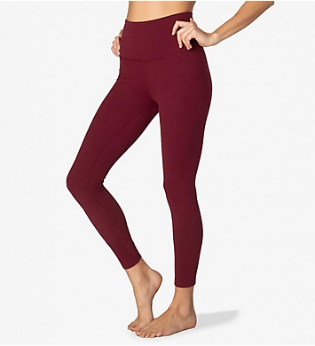 Beyond Yoga Supplex High Waist Midi Legging
